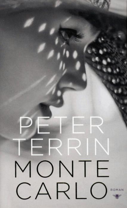 Een piekfijn gepolijst diamantje. Une petite histoire, die zich afspeelt in het magische jaar 1968. | Leestip van Leen Lekens, hoofdbibliothecaris Muntpunt. http://zoeken.muntpunt.bibliotheek.be/detail/Peter-Terrin/Monte-Carlo-roman/Boek/?itemid=|library/marc/vlacc|8969572