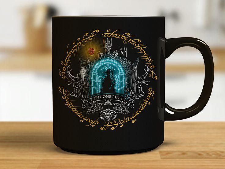 L'immagine può contenere: tazza di caffè e bevanda