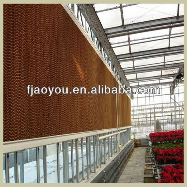 Industrial Air Curtain