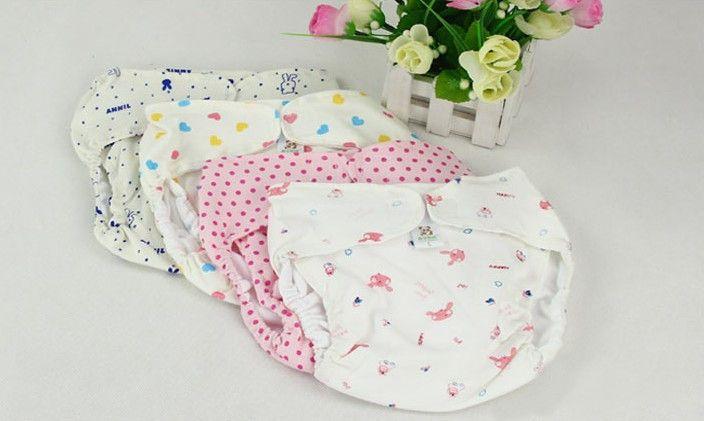 Младенцы подгузники 100% хлопок детские ткани подгузники младенцы подгузники пеленальный одежда младенцы продукт 10 шт. / много