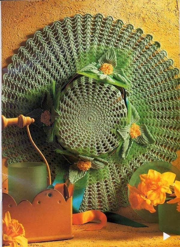 Picasa Web Albums   crochet shawls ect   Pinterest   Picasa and Album