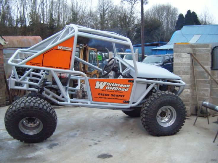 tube chassis landrover ish buggy build piratexcom    road forum buggies