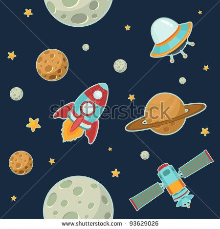 38 best images about Space on Pinterest | All planets ...