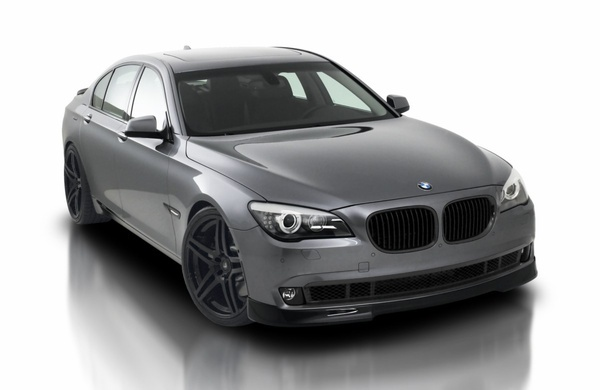 WOW! Ive been using this new weight loss product sponsored by Pinterest! It worked for me and I didnt even change my diet! I lost like 26 pounds,Check out the image to see the website, BMW 750 by Vorsteiner