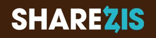 7 redactionele richtlijnen van sharezis