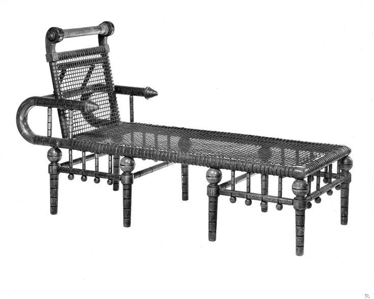 17 best images about hunzinger furniture on pinterest for Furniture 80s band