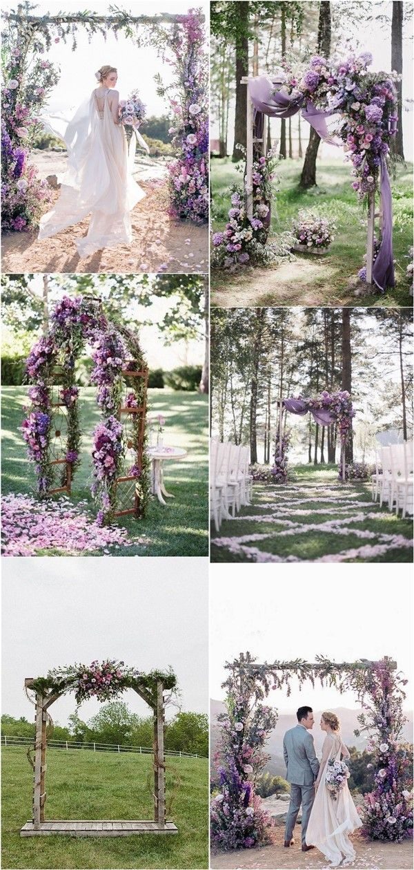 20 Tented Outdoor Wedding Decoration Ideas Outdoor Wedding