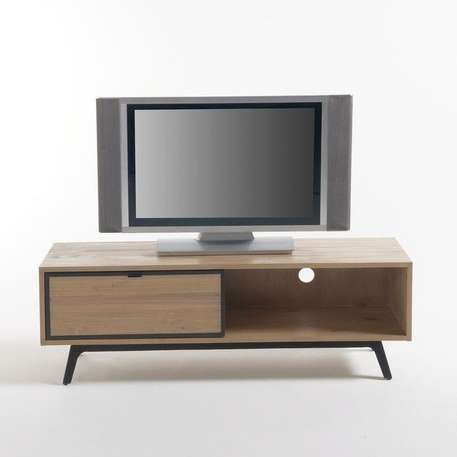 Meuble TV-Hifi DAFFO La Redoute Interieurs