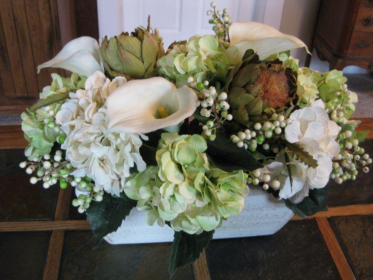 Best dining room images on pinterest flower
