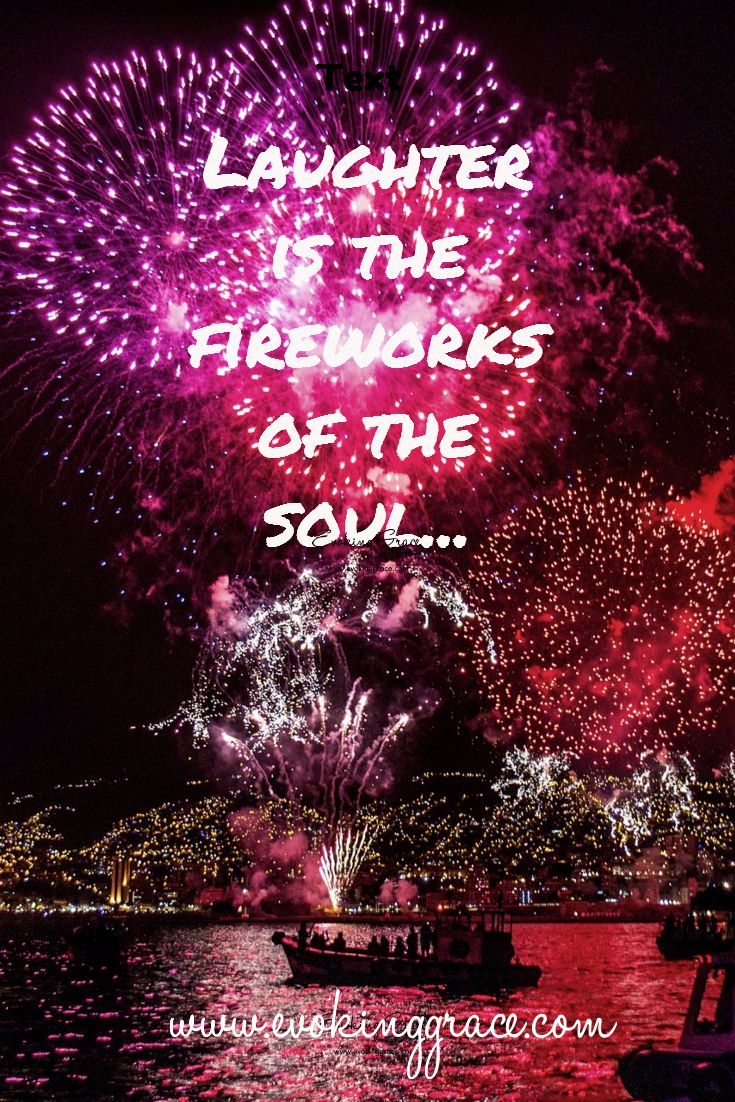 """Hey Folks, Fireworks weekend is finally here. So if you are here in England I wish you all a fun time. And if you are elsewhere in the world, I shall be enjoying our local display thinking of you. Mostly, I shall enjoy the message fireworks never fail to bring to my heart : """"life is ever so quick, and by the time you'll have it figured out, your time here will be up"""". So never take life seriously, but have fun while you get to play this amazing game. Have a cracking weekend everyone, Ax"""