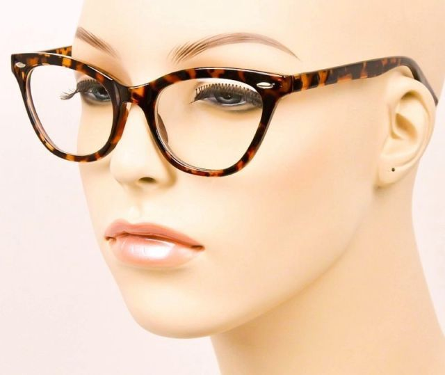 17 Best images about glasses on Pinterest Sunglasses ...