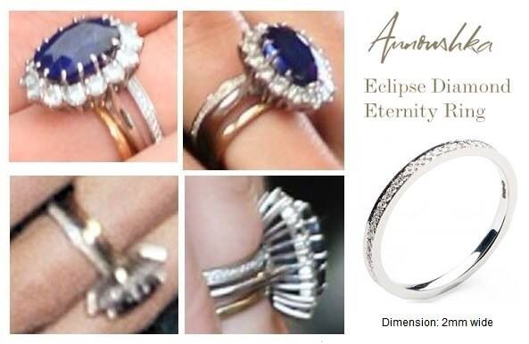 wedding ring princess kate - Princess Kate Wedding Ring