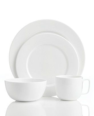 #macysdreamfund Hotel Collection Dinnerware, Bone China Collection - Fine China - Dining & Entertaining - Macy's Bridal and Wedding Registry