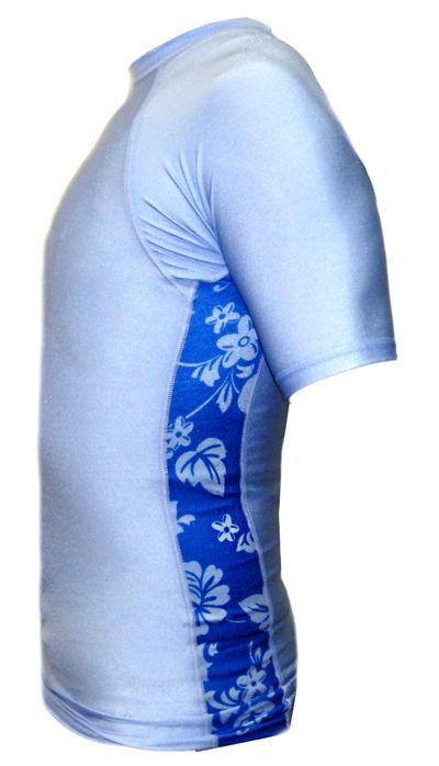 1000 images about mens swim shirts on pinterest for Men s uv swim shirt short sleeve