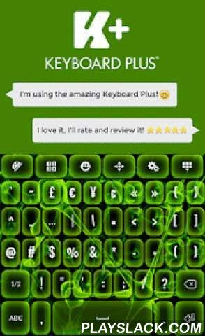 Keyboard Plus Virus  Android App - playslack.com , In our modern day computer era, ruled by intelligent machines that can almost take decisions for themselves like in a very grim dystopian story, a type of computer hacker or cracker is something very common. When someone is asked about his or her motives for exploiting computer security weaknesses, a hacker will often declare that he did this for fun, as a sign of protest or for profit. This behavior has a very illegal and dark side, because…