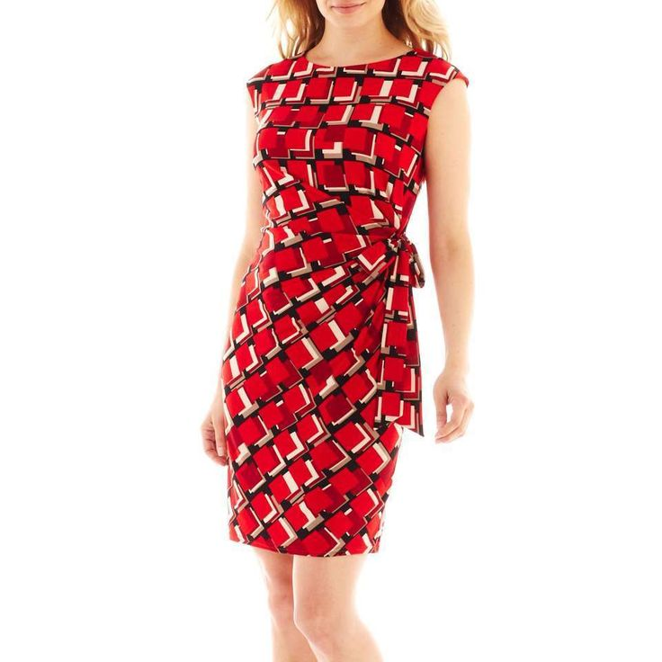 939 best Women\'s Dresses & Suits images on Pinterest | Dress set ...