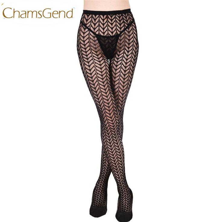 Chamsgend hosiery Newly Design Fashion Tights Pantyhose Sexy Lingerie Leaf Pattern Black Stockings 160830 Drop Shipping #Hosiery http://www.ku-ki-shop.com/shop/hosiery/chamsgend-hosiery-newly-design-fashion-tights-pantyhose-sexy-lingerie-leaf-pattern-black-stockings-160830-drop-shipping/