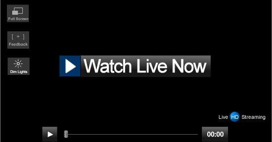 Watch TV Online & On Demand and Catch up on you favorite TV Shows & Original Don't miss the latest episodes, Stream TV Shows Online now with ... http://livefreewatchonlinestreaming.blogspot.in/2017/05/connecting-web-streaming-tv.html http://livefreewatchonlinestreaming.blogspot.in/search/label/Sports