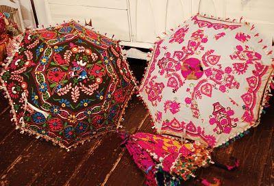 ジャイプール日傘 | Sumally (サマリー)