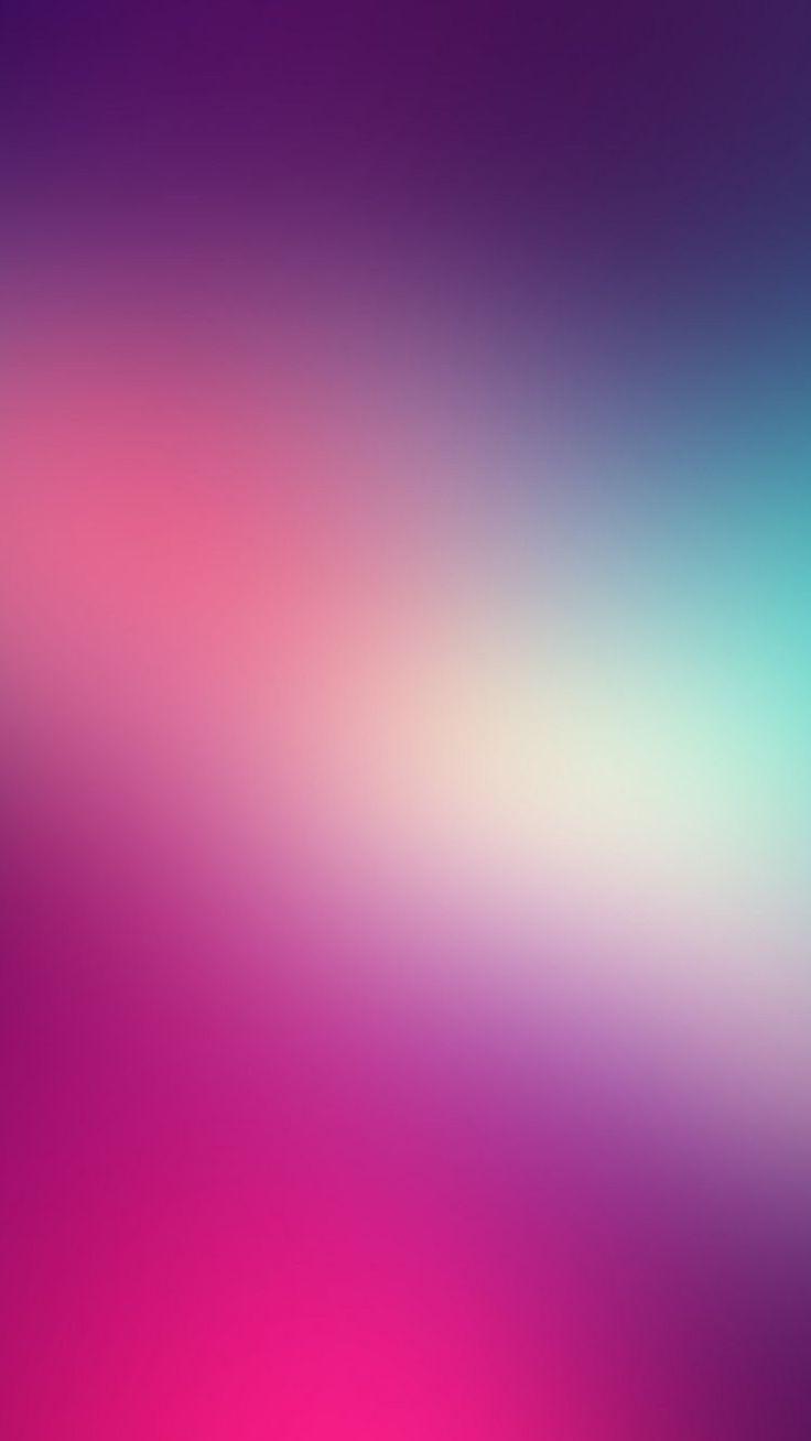 iOS-11-iPhone-Wallpaper-iphoneswallpapers_com.jpg 750×1.333 pixel