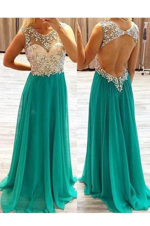 X and o prom dresses turquoise