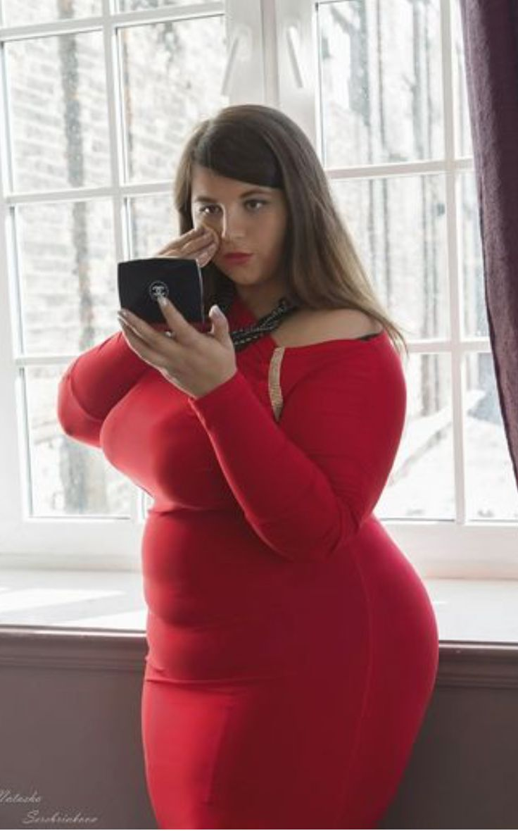 dating curves website This site is protected by online dating protector 24/7 moderation highly trained uk based team anti scam software genuine members report profiles.