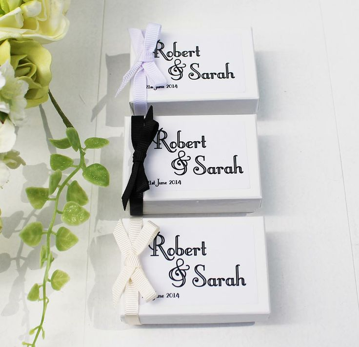 http://www.hearthandheritage.co.uk/collections/wedding-candles/products/i50-personalised-printed-soap-wedding-favours