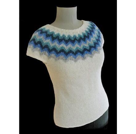 Sweater Vormorgun