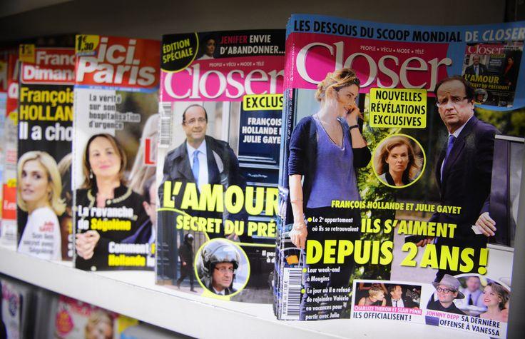 Hollande e le scoop networks >>> http://www.netpolitics.it/2014/01/20/hollande-e-le-scoop-networks/