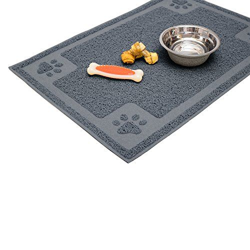 253 Best Gift Ideas For Dogs And Their Owners Images On