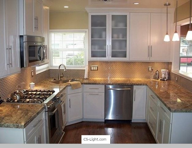 Houzz Traditional Kitchen Backsplash And Are Traditional Kitchens