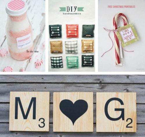 Best 25+ Homemade romantic gifts ideas on Pinterest | Homemade ...