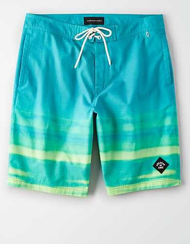 809a22360f9f9 ... men's clothing at American Eagle Outfitters. AE Classic Board Short -  Free Shipping & Returns