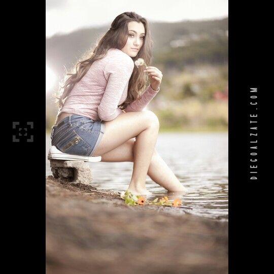 | FOTOGRAFÍA SOCIAL |  Diegoalzate.com | + Fotografía Social | Fotógrafo; @diegoalzatefotografo #fotografía #social #FOTOS SOCIALES #diegoalzate #colombia #15 #quinceañeras #cumpleaños , Para ver más visita;on.fb.me/14M6JV9