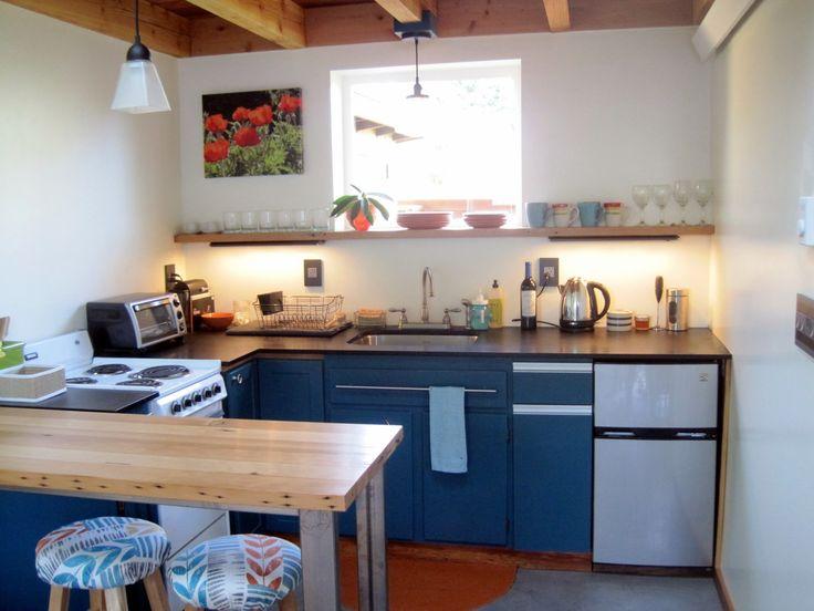 spring adu project profiles accessory dwellings projetoseco
