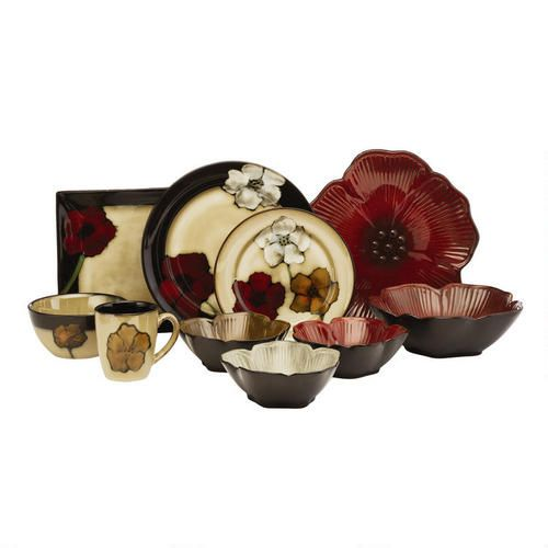 37 Best Images About Dinnerware On Pinterest Serving Bowls Ceramics And Ring Holders