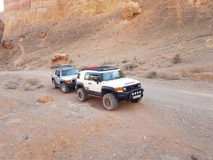 Best 25+ Toyota cruiser ideas on Pinterest | Toyota double cab, Utility trailer sales and Toyota 4x4