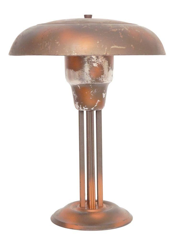 ber ideen zu schreibtischlampe auf pinterest top. Black Bedroom Furniture Sets. Home Design Ideas