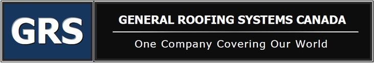 Roof Snow Removal, Ice Dam and Snow Management | Roof Snow Removal Edmonton | 1.780.424.7663 | www.edmontonroofsnowremoval.com | a Division of General Roofing Systems Canada (GRS)