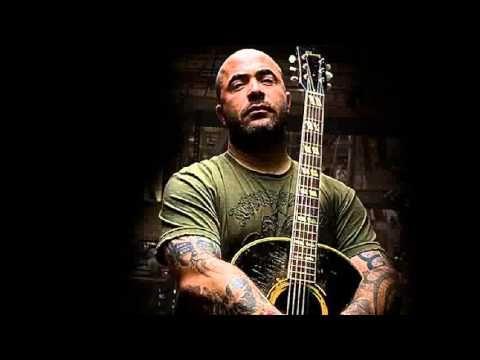 Best Acoustic Songs Ever | Sing Me a Song | Guitar Songs ...