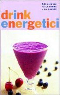 Drink energici