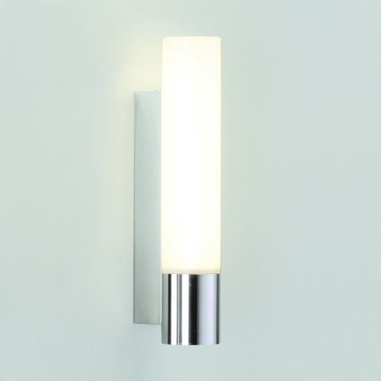 Bathroom Lights Perth 284 best perth ligte images on pinterest | perth, bathroom