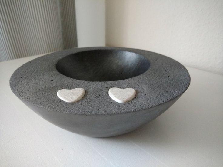 58 beton halbkugel. Black Bedroom Furniture Sets. Home Design Ideas