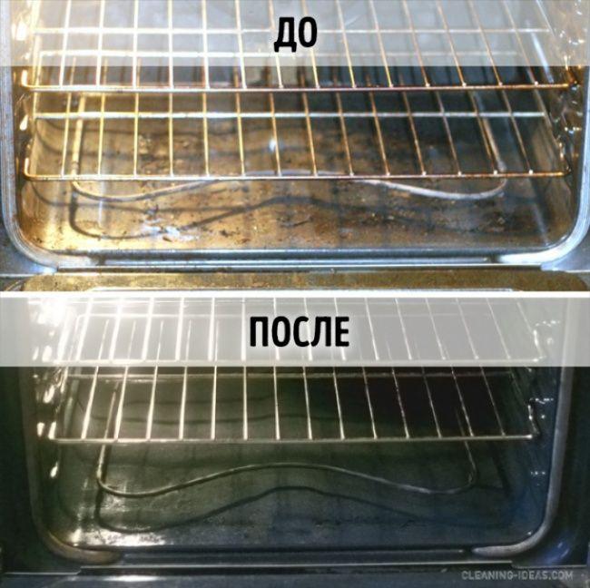 Визитной карточкой любой хозяйки является кухня. Чистота здесь нетолько помогает сделать приятным процесс приготовления пищи, ноиявляется одним изгарантов нашего здоровья.