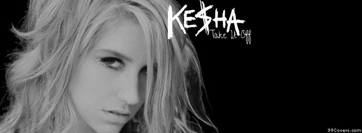 Kesha Concert thanks Lena!! I still feel I was alittle overdressed LOL ;)