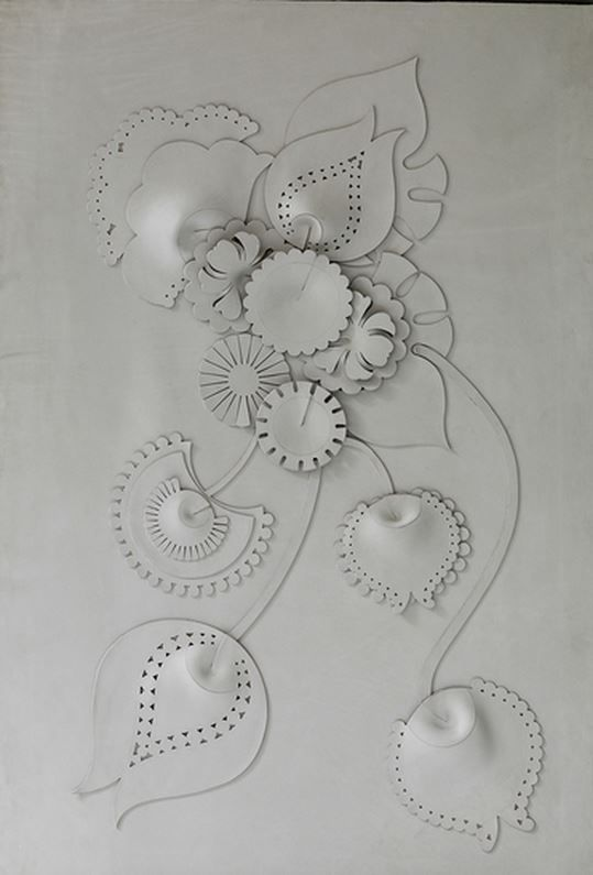 63 best Test Pattern images on Pinterest Marbles, Museums and Stones - design ledersofa david batho komfort asthetik