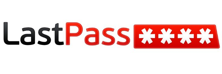 Why You Should Use LastPass to Secure Your Privacy http://sparesome.com/lastpass-secure-your-privacy/