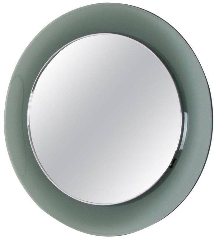Fontana Arte Mirrors Pinterest