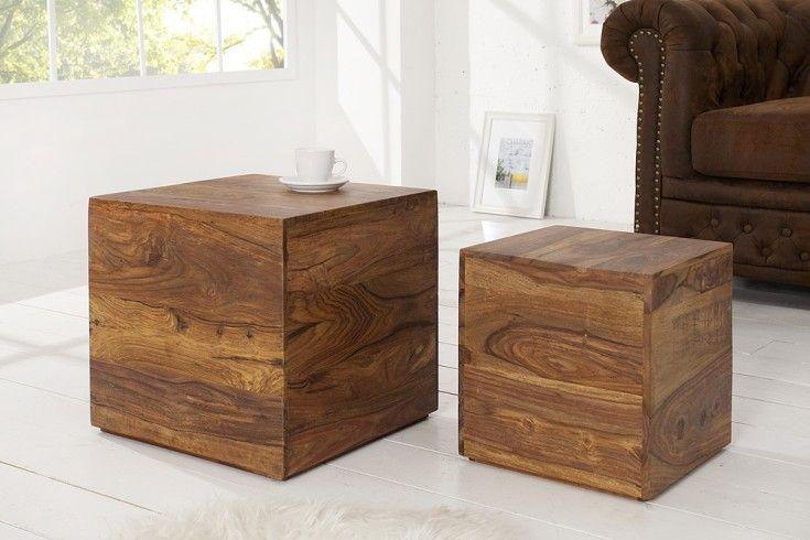 die besten 25 holz finish ideen auf pinterest holzbeize. Black Bedroom Furniture Sets. Home Design Ideas
