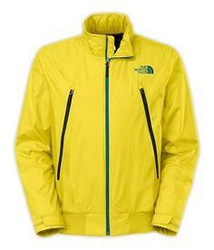 The North Face Men's #gym #fitness #jackets #menshealth #fit #fitman #fitmen #sports #sportsjackets
